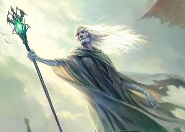 witch_wraith_det01.jpg