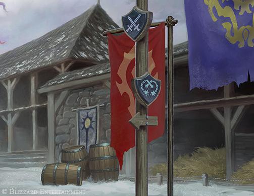 crusader-det2.jpg