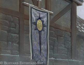 crusader-det3.jpg