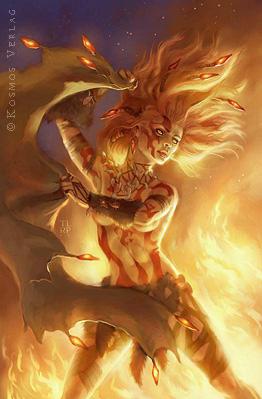 heroine_flames.jpg