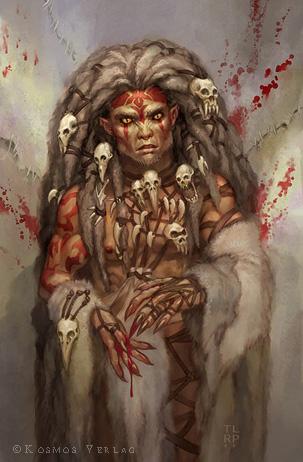 shaman_here_now.jpg