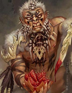shaman_sacrifice_det01.jpg