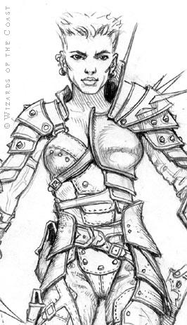 fighter_female_det01.jpg