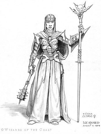 cleric_female.jpg