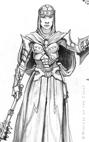 cleric_female_det01.jpg