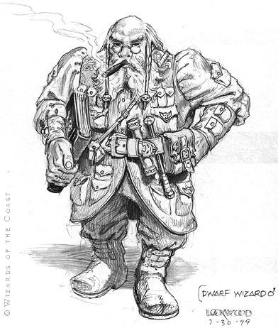 dwarf_wizard.jpg