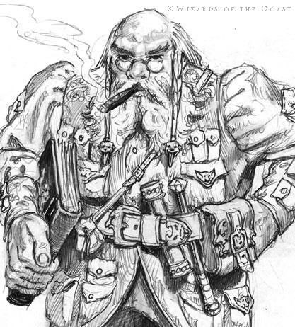 dwarf_wizard_det01.jpg