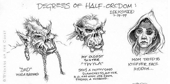 degrees_orcdom_det01.jpg