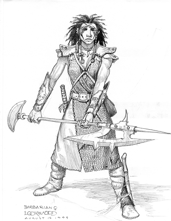 female barbarian 2.jpg