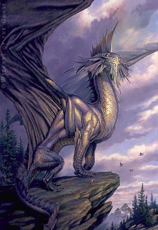 silver_dragon.jpg