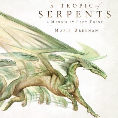 Tropic of Serpents det1.jpg