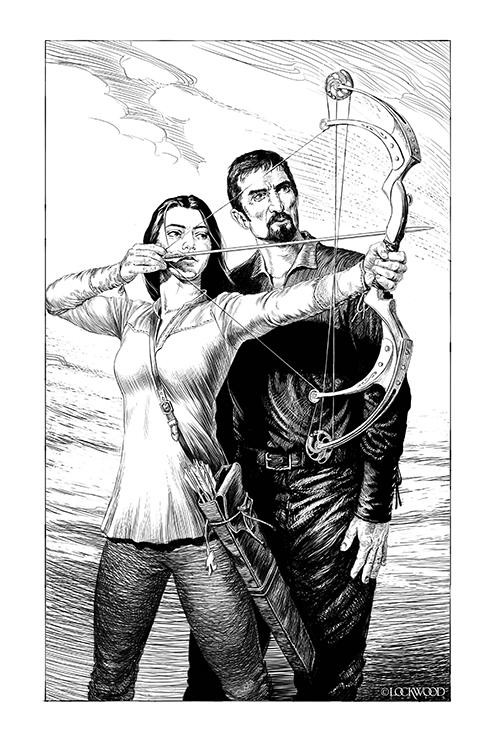 13-Archery Lesson.jpg
