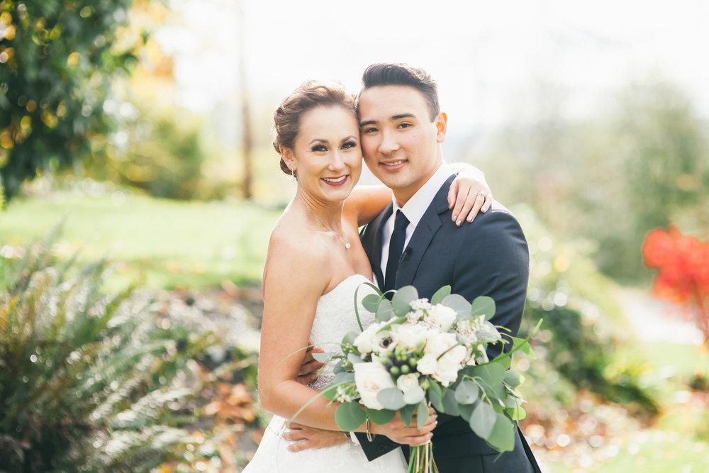 Reiff Wedding-0290.jpg