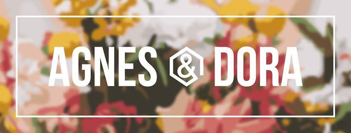 Agnes and Dora.jpg