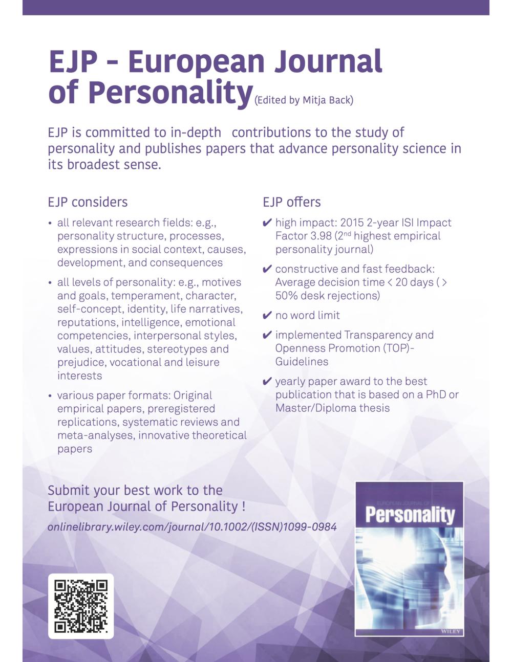 EJP flyer.png