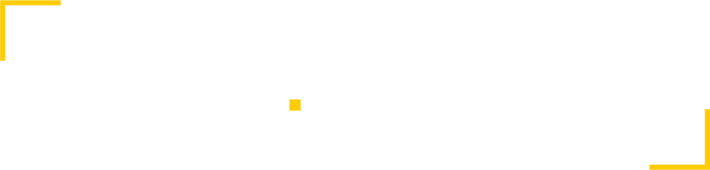 Link Advance formerly YBR Fortitude Valley finance