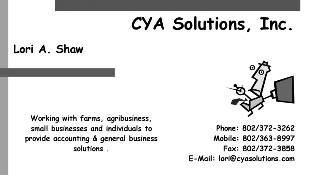 CYA Solutions ad.png