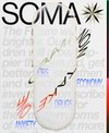 Soma, by Jordan Egstad — © Copyright 2018
