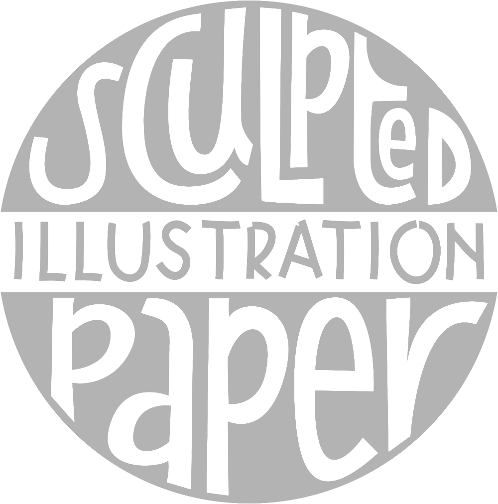 spi-logo.png