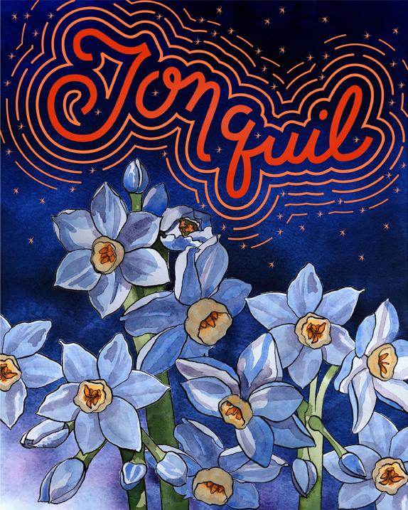 jonquil-journal-cover-web.jpg