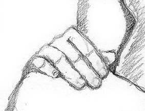 handB42814