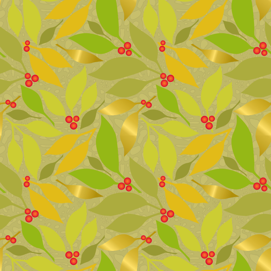 Day 45/100 of #100daysofpatterns