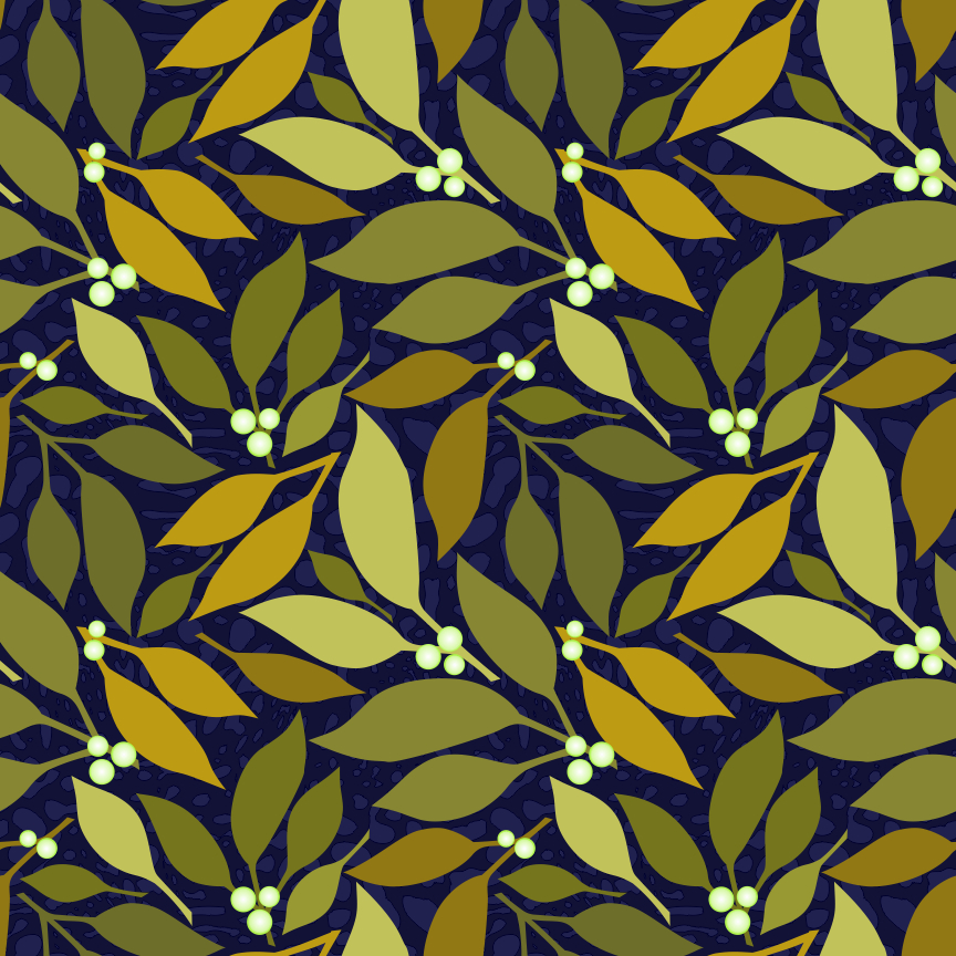 Day 44/100 of #100daysofpatterns