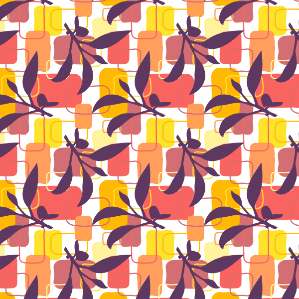 Day 63/100 of #100daysofpatterns