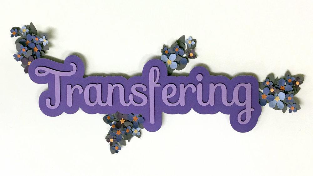 Transfering.jpg