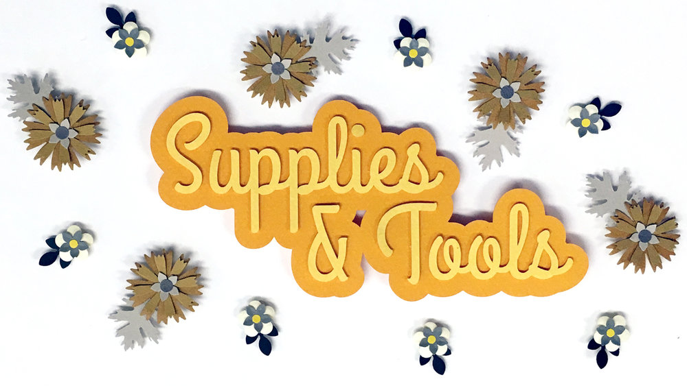 Supplies & Tools.jpg