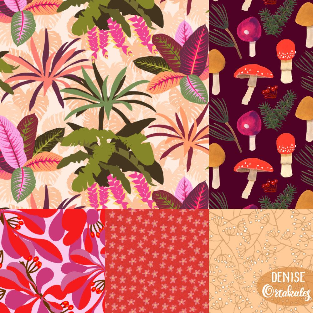 4 fabrics template.jpg