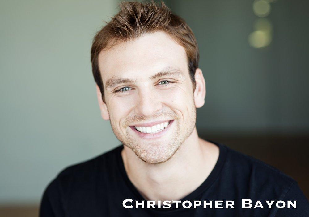 ChrisBayon -min (1).jpg