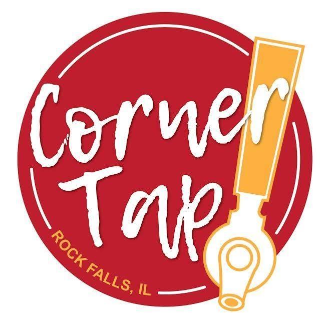 corner tap.jpg