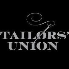 Pocket Taylors Union Memphis Tennessee.jpeg