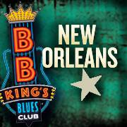 BB Kings Blues Bar New Orleans.jpg