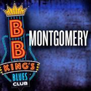 BB Kings Montgomery Alabama.jpg