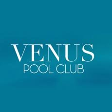 Venus Pool Party Las Vegas .jpg