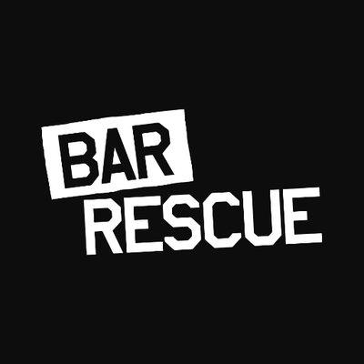 Bar Rescue Jon Taffer.jpg
