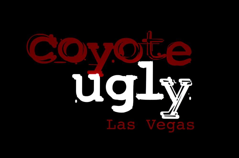 Coyote Ugly Las Vegas.jpg