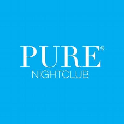 Pure Nightclub.jpg