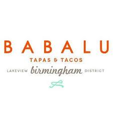 Babalu Tappas Tacos Birmingham Alabama.jpeg