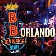 BB Kings Blues Bar Orlando.jpeg