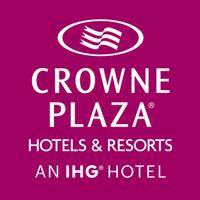 Crowne Plaza Hotel Resort.png