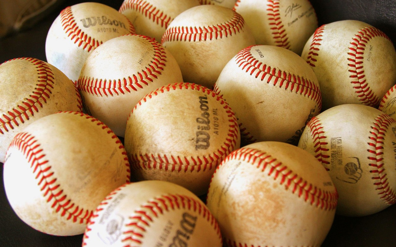 Mechanics of Throwing a Baseball Implications for Rehab Sports Physical Therapy Performance Enhancement