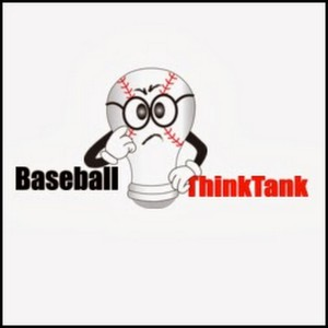 Sliding Home Baseball Podcast Lantz Wheeler Baseball Think Tank