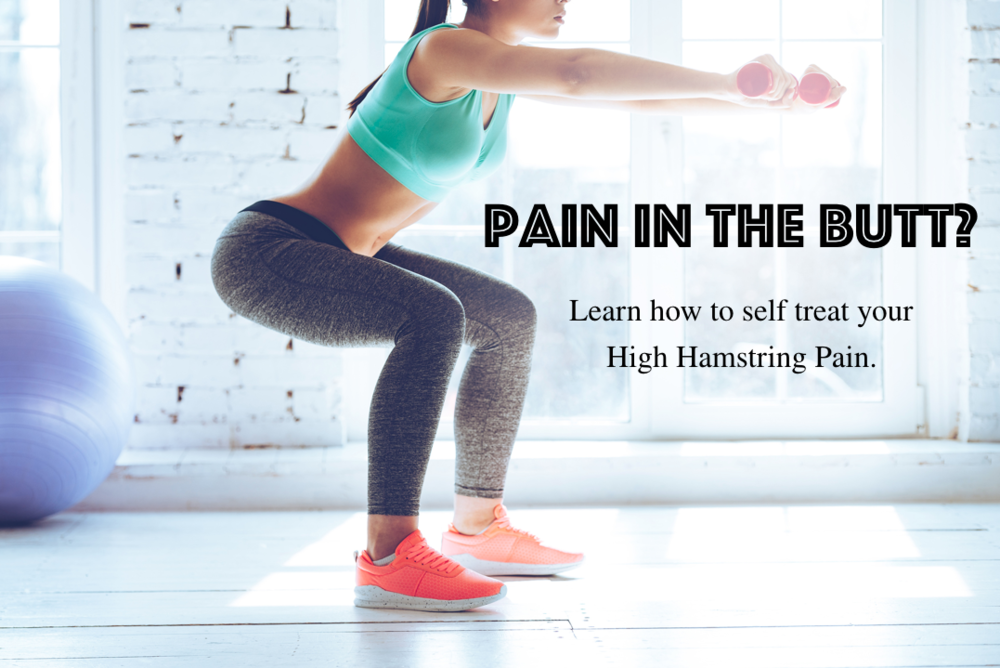 High Hamstring Pain - Physical Therapy Philadelphia.png