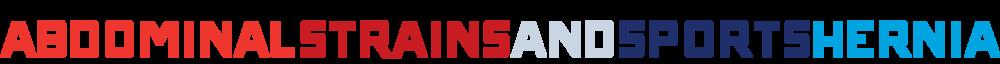 MSPT Titles 6.png