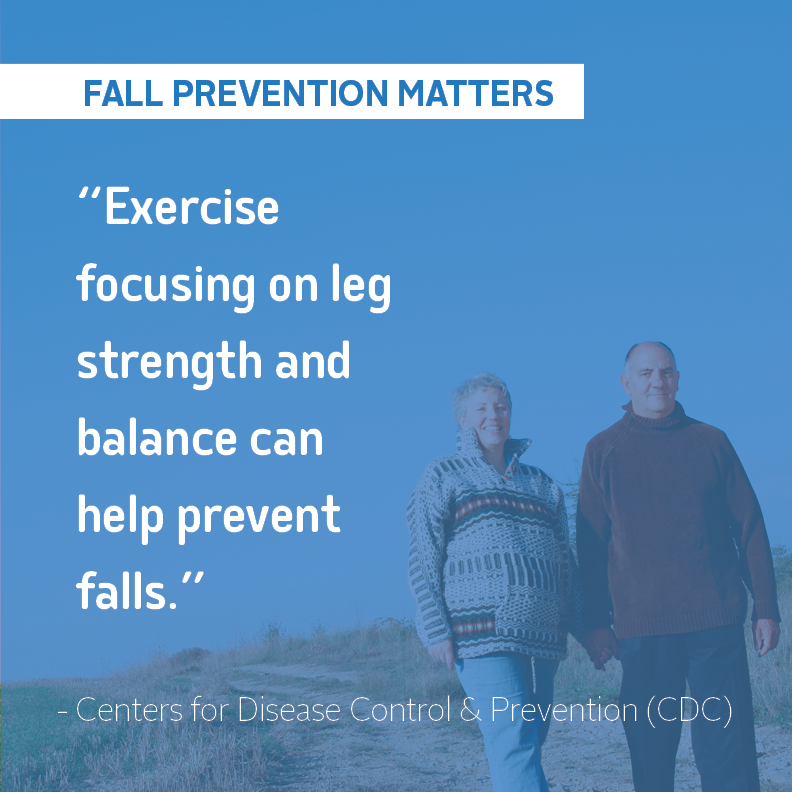 Fall Prevention.png