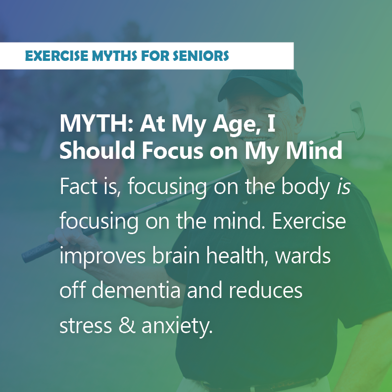 Exercise Myths Over 50.png