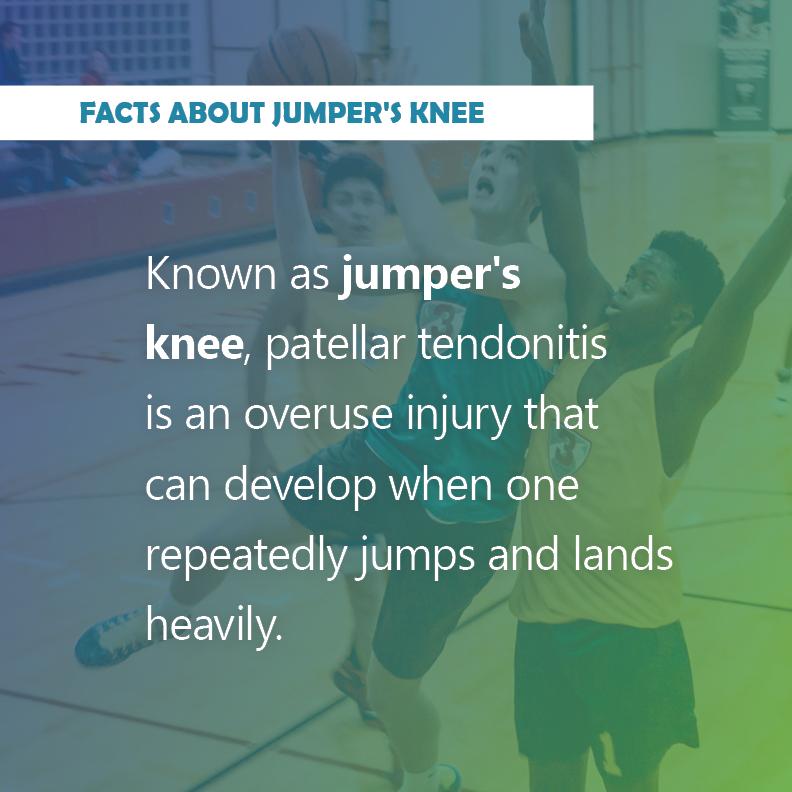 Jumpers Knee.png